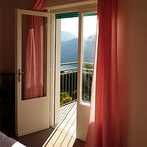 Door Designs And Patterns For Bedroom Doors